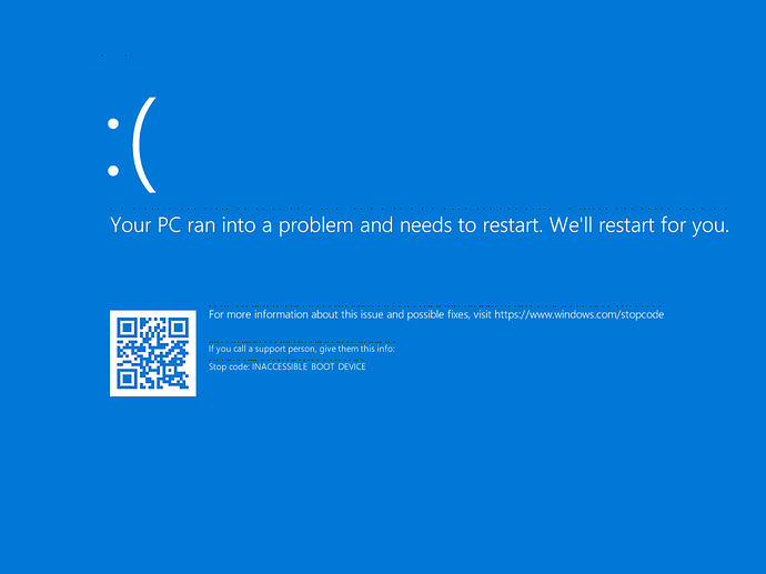 windows-cannot-start-inaccessible-boot-device
