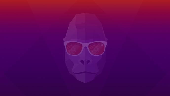 Groovy-Gorilla_WP_4096x2304