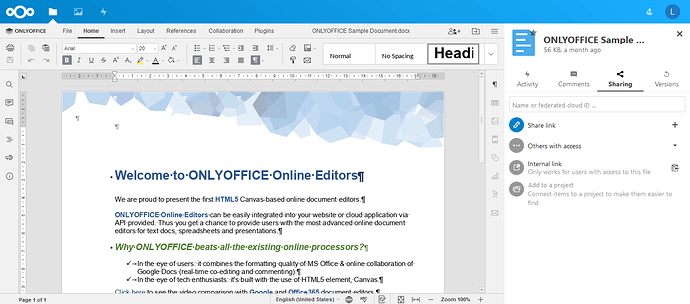 Right-panel-ONLYOFFICE-and-Nextcloud