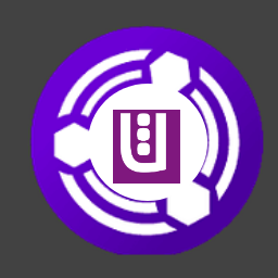 Unity Logo Ubuntu Unity Development Ubuntu Community Hub